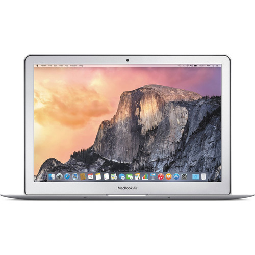 macbook air 13.3 hd i5 dual core 8gb 128gb ssd zonalaptop