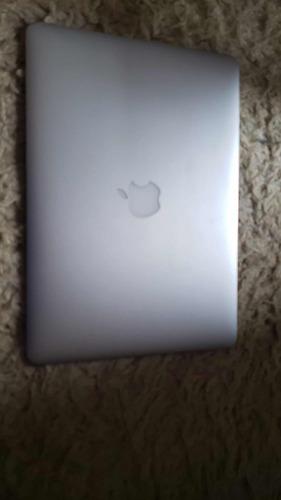macbook air i5 256ssd 4gb