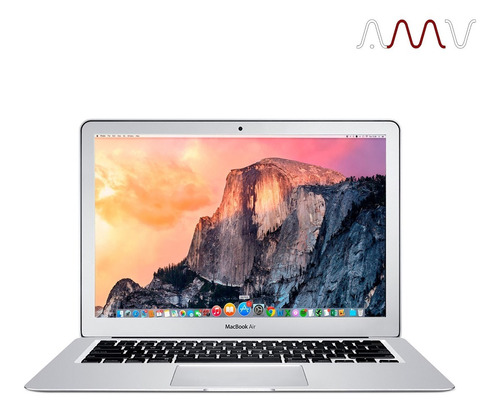 macbook air intel mac