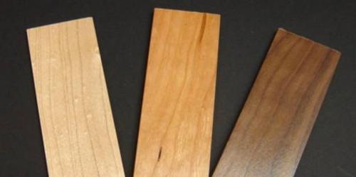 madera. prefinish pisos