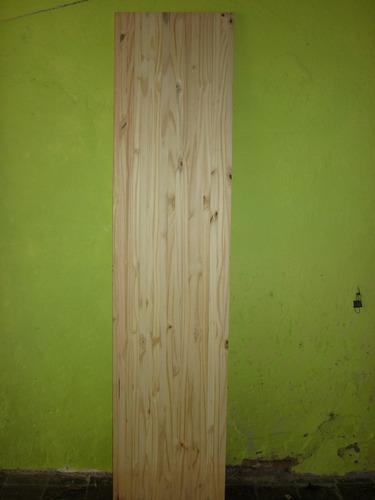 maderas cortes a medida, cepillados, pulidos, lustres