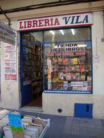 magia gitana / lady lorelei - cartas + libro