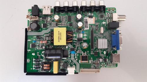 mainboard xion xi-led32c  lad.mv9.r-3
