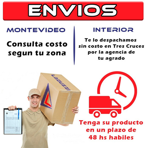 malacate manual 450kg lanchas cinta nylon