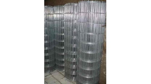 malla electros.(5x7.5) alto:1,2.largo:25 mts.precio x rollo