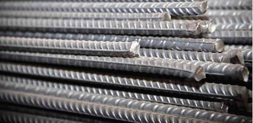 malla electrosoldada para pisos de hormigon 15 x 15