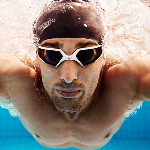 malla jammer speedo niño natación piscina + regalo! - el rey