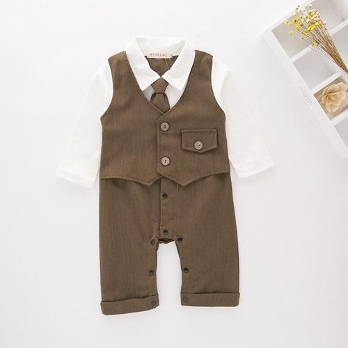 mameluco ropa bebé