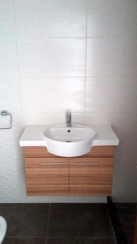 mandalay dos dormitorios dos baños pocitos nuevo