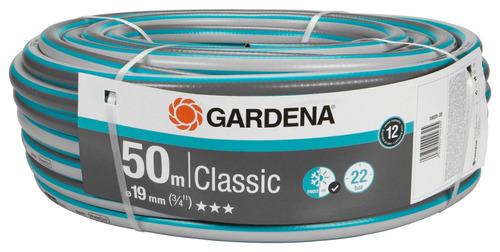 manguera jardin riego 3/4  gardena