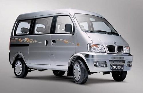manija  exterior der. porton lateral dfsk  serie k furgon