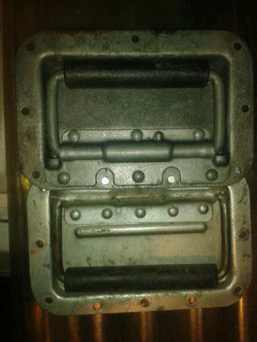 manija rack.usada