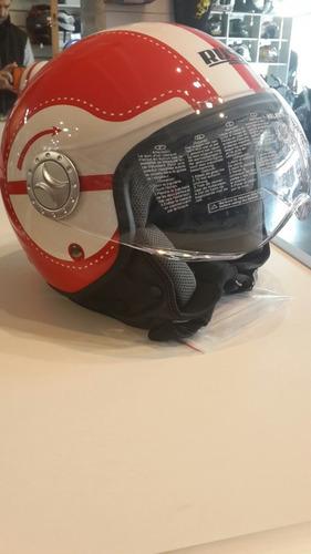 mano libre bluetooth para moto hablas seguro , delivery