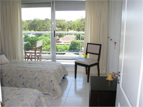mansa, 2 dormitorios - ref: 225