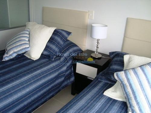 mansa, 2 dormitorios - ref: 5794