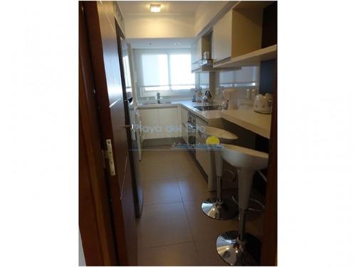 mansa, 2 dormitorios - ref: 7551