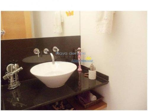 mansa, 2 dormitorios - ref: 8423