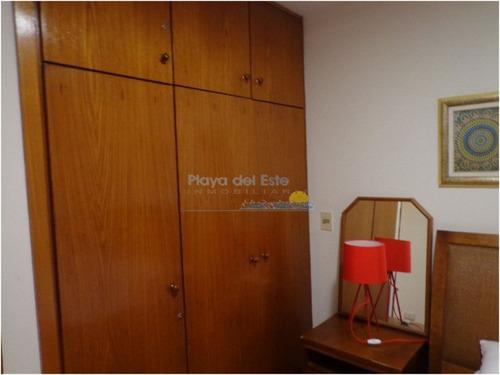 mansa, 2 dormitorios - ref: 8467