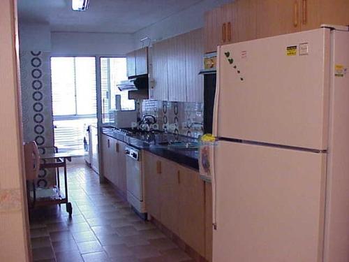 mansa, 3 dormitorios - ref: 2394