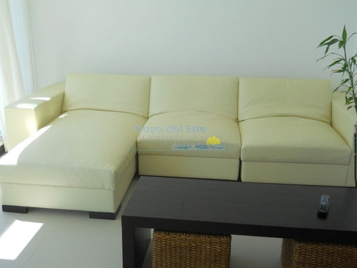 mansa 3 dormitorios - ref: 6318