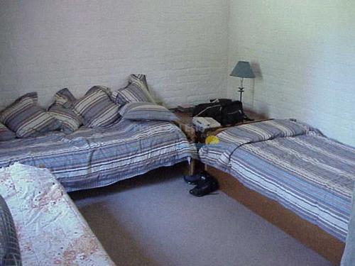 mansa 3 dormitorios  - ref: 9930