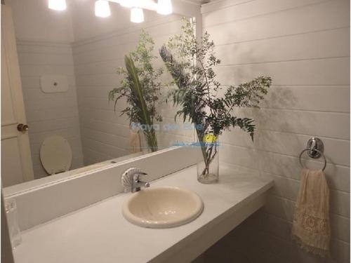 mansa, 4 dormitorios - ref: 10372