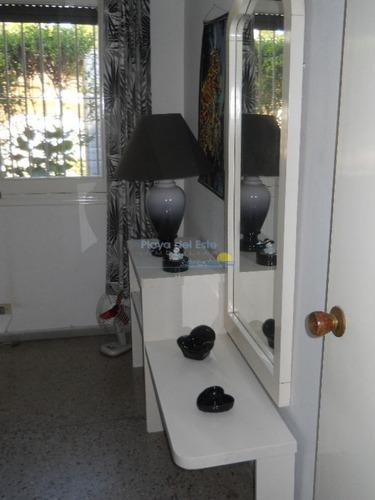 mansa, 4 dormitorios - ref: 9354