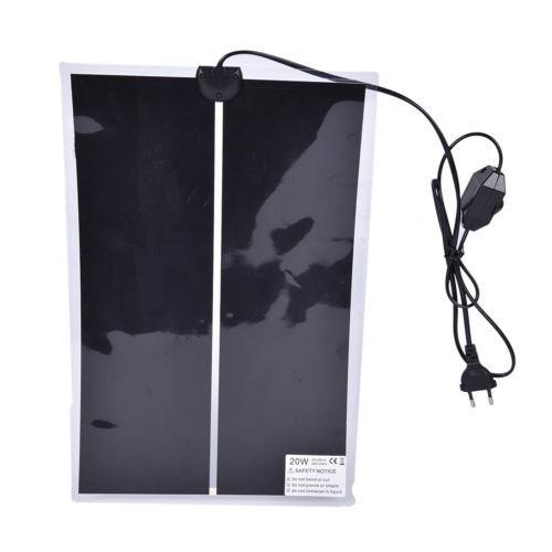 manta calefactora 42x28cm  para reptiles, erizos