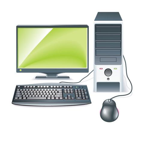 mantenimiento de pc ,notebook y redes ,todos los modelos