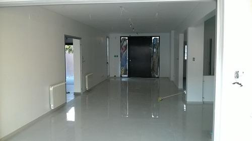 mantenimiento general pintura durlock revestimientos albañil