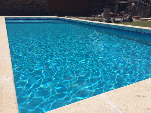 mantenimiento limpieza piscinas