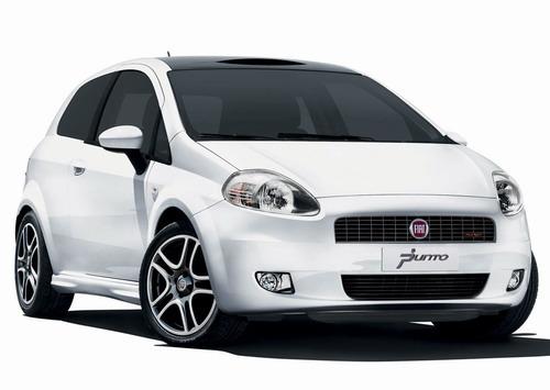 Manual De Taller Fiat Grande Punto 2005-2008