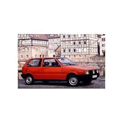 Fiat Uno Pdf