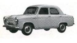 manual de taller ford escort anglia prefect esquire   en pdf