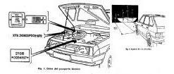manual de taller lada samara en pdf