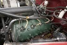 manual de taller motor ford 4 cilindros 41 al 47