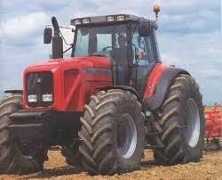 manual de taller tractor massey ferguson serie 8200 en pdf