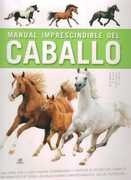 manual imprescindible del caballo