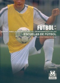 manual para la organización y el entren en las escuelas de f