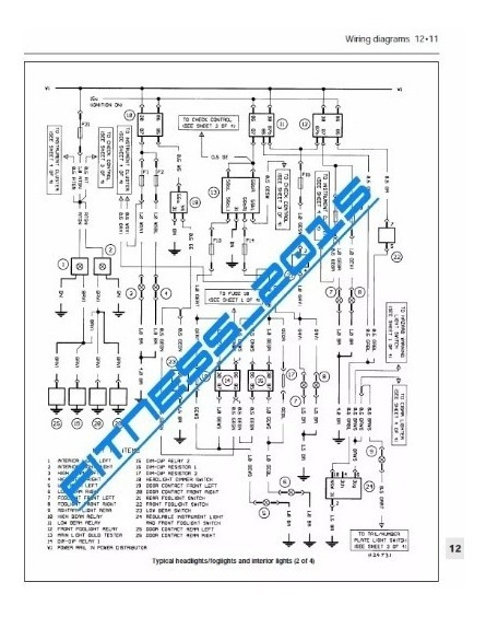 Manual Taller Diagrama Bmw E30 3 Y 5 Series 1981 - 1991 on honda wiring diagrams, subaru wiring diagrams, toyota wiring diagrams, suzuki swift wiring diagrams, lotus elan wiring diagrams, ford wiring diagrams, porsche wiring diagrams, jeep cherokee xj wiring diagrams, mitsubishi wiring diagrams, bmw e30 hvac diagram, mazda wiring diagrams, bmw e30 fuel pump diagram, bmw e30 cooling system, bmw e30 relay diagram, bmw e30 wiring harness, fiat stilo wiring diagrams, bmw e30 radio wiring, bmw e30 shift linkage, volvo wiring diagrams, vw wiring diagrams,