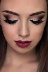 e78a8d2df Maquillaje Social Profesional A Domicilio - $ 100,00 en Mercado Libre
