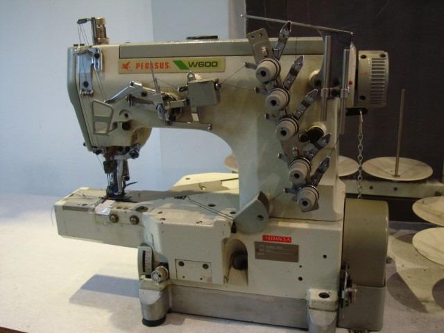 ᐈ maquina de coser industrial collareta 2020 - Top