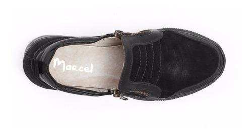 marcel calzados pancha