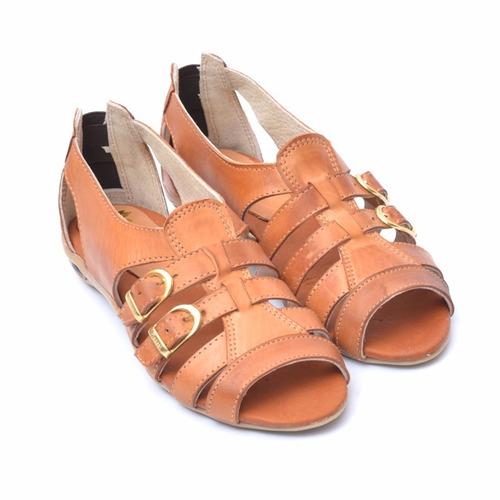 marcel calzados sandalia