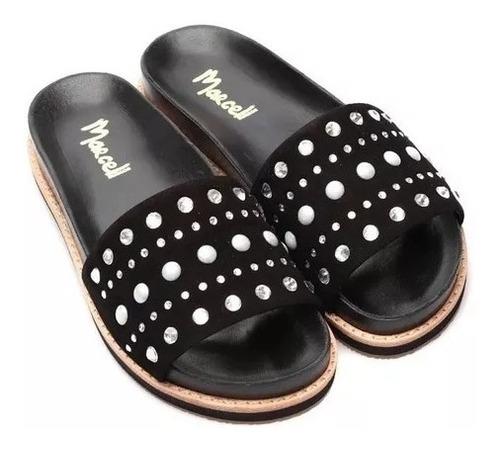 marcel calzados sandalias