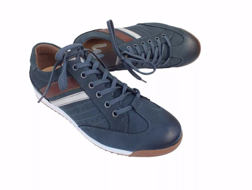 marcel calzados zapato hombre