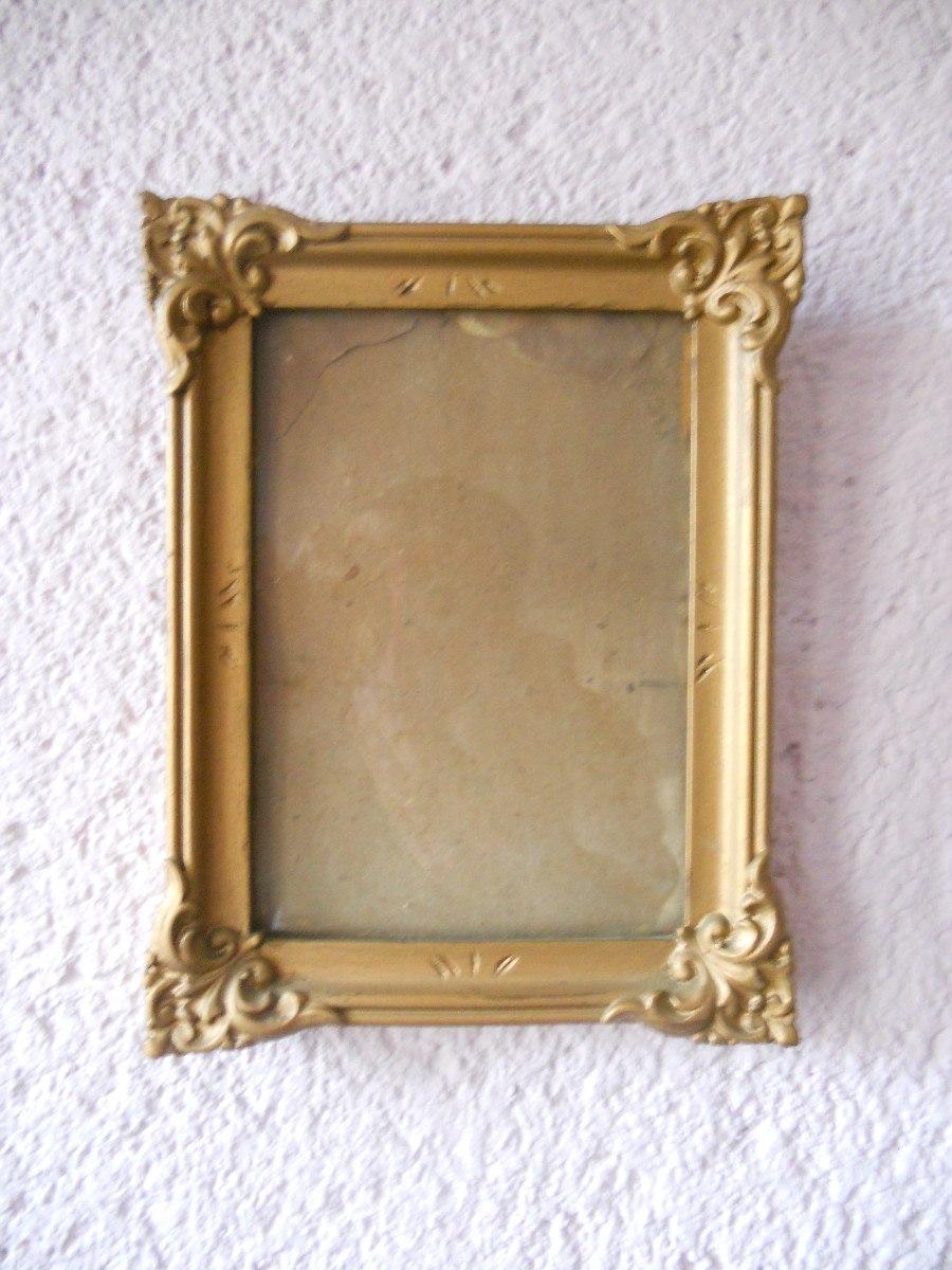 Antiguos De Madera. Interesting Ornamentos Adornos Flores Siglo Xvii ...