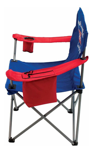 Pleasant Margaritaville Outdoor Quad Folding Chair Gmtry Best Dining Table And Chair Ideas Images Gmtryco