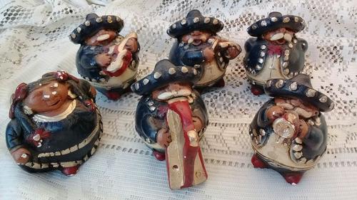 mariachis decoracion  de guadalajara-