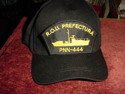 marina -  r.o.u   pnn 444